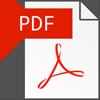 pdf-icon-100px